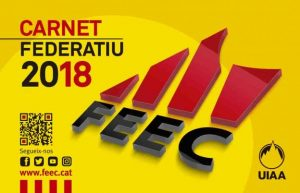 carnet-federatiu2018-624x402